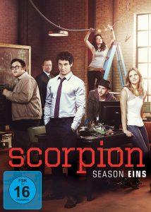 scorpion_s01_fr_xp_dvd
