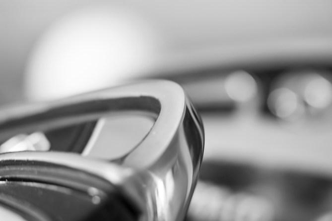 golfschlaeger06