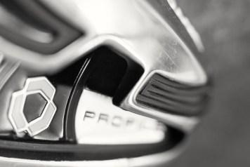 golfschlaeger07