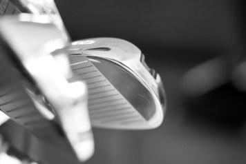 golfschlaeger09