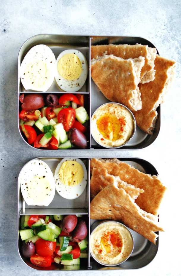 Healthy-Israeli-Breakfast-Bento-Box-4