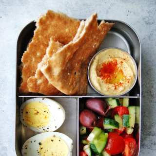 Healthy-Israeli-Breakfast-Bento-Box-7