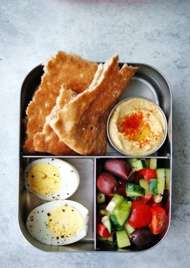 Healthy-Israeli-Breakfast-Bento-Box-7
