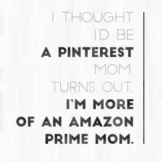 Gift list for moms like me! Click here for 9 gift ideas! #giftideas #giftideasforwomen #giftideasformoms