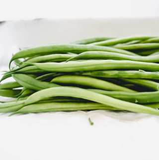 french green beans 3