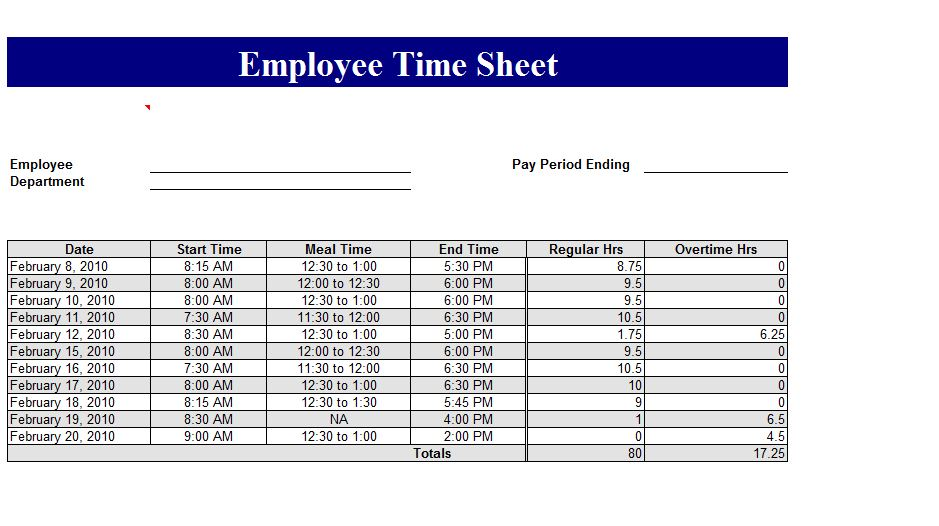 Image Result For Square Employee Time Clock