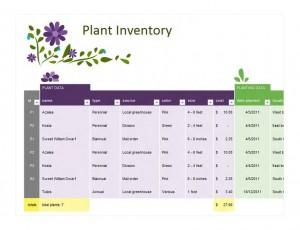 Gardening Checklist Garden Checklist