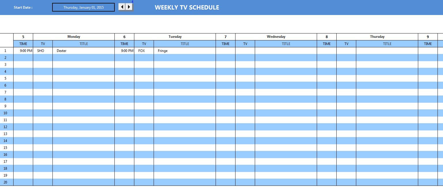 Payroll Schedule Template invoice template – Payroll Calendar Template