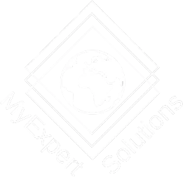 MyExpertSolutions