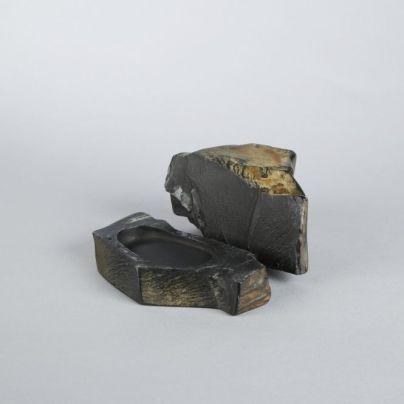 pierre à encre japonaise