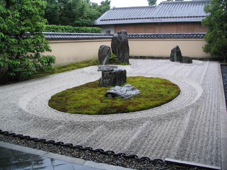 daizen-ji-zen-garden-kyoto ©Photograph by CHRIS & SUYEN SELKE