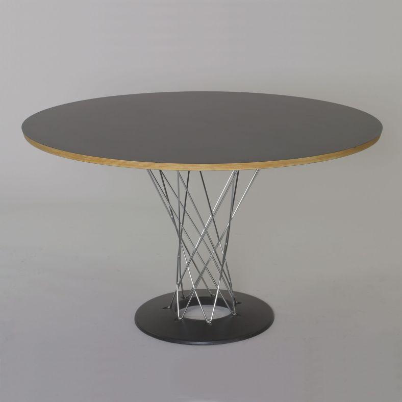 Isamu-Noguchi-Dining-Table-1954-IMG_4130