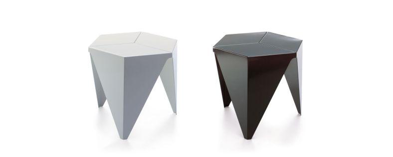 Isamu Noguchi, Prismatic table, 1957