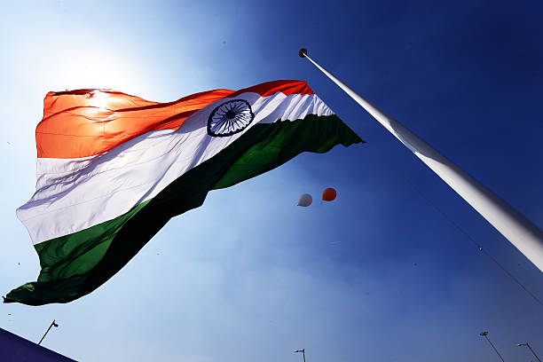 Independence Day: An extra Day off Or A Day Of Pride