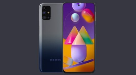 Latest Phone Below 20000 In India (August 2020)