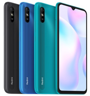 Xiaomi Redmi 9A Price details and Specs