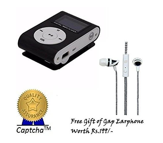 Best buy mp3 player coupons