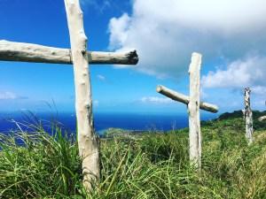 Mount Lam Lam