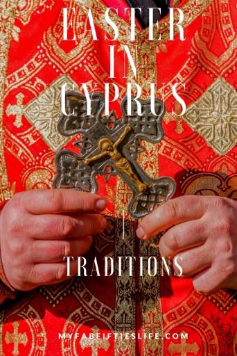 Cyprus Easter
