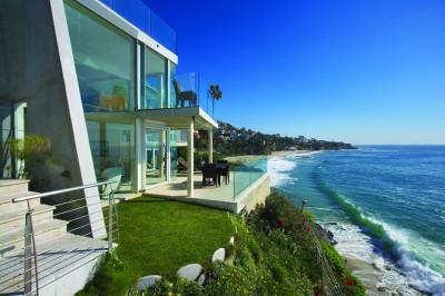 california-beac- house