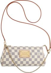 My all time favorite cross bag