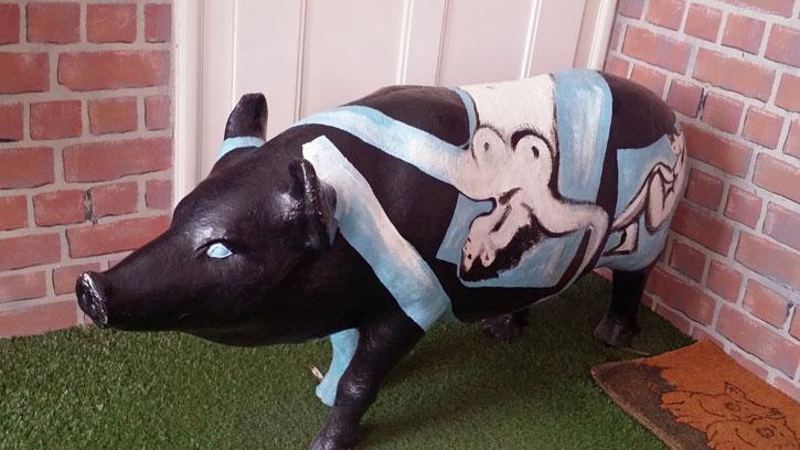 pig-07