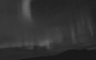 Aurora Borealis Auktsjaur (2)