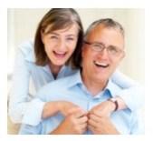 dental implants Fairfax