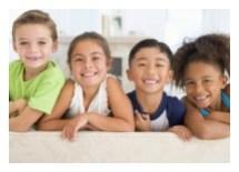 sealants kids in Fairfax