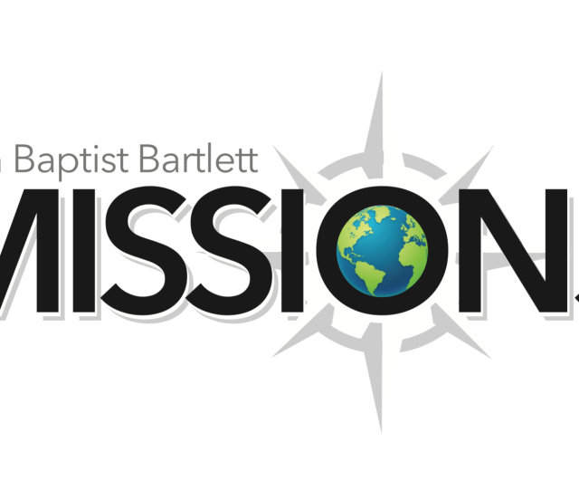 Missions At Faith Is More Than Mission Trips Mission Programming Or Stamping A Passport Our Church Family Aspires To Be A Collection Of