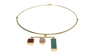 51_soma_necklace134_1