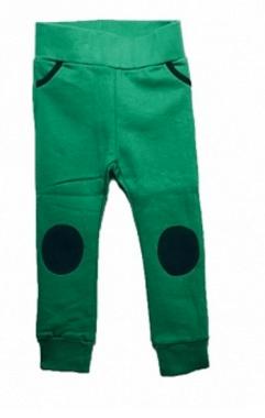 Hose mit Knieschonern von Mini Circus