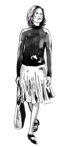 aq_illustration_lina-web-moi