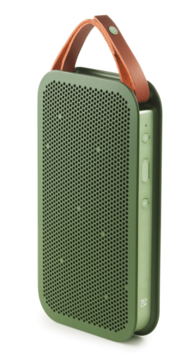 Lautsprecher B&O
