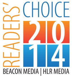 2014-Readers-Choice-Logo-OFFICIAL-updated