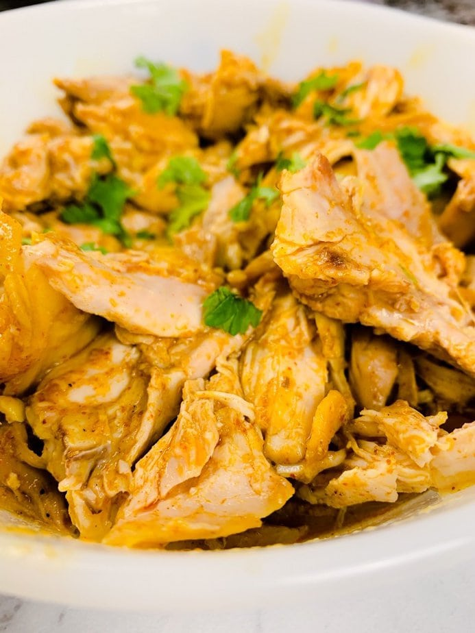 Tandoori chicken slow cooker   slow cooker butter chicken   slow cooker chicken tikka masala   slow cooker chicken curry   slow cooker recipes   Indian chicken curry, slow cooker recipes   tandoori chicken thighs   slow cooker Indian recipes