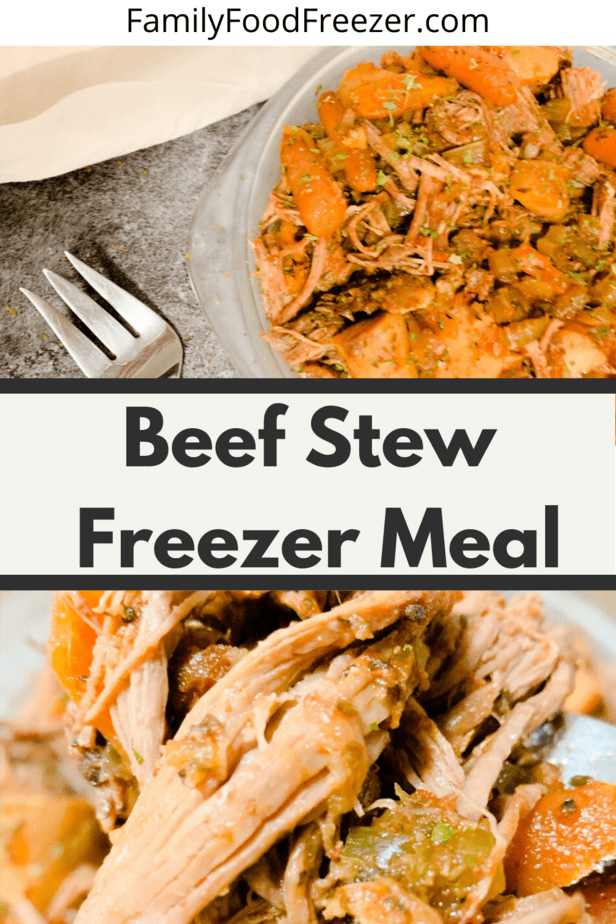 Weight watchers beef stew | beef stew over rice | beef stew dutch oven | low carb beef stew cauliflower | keto beef stew meat recipes | low carb stews and casseroles | low carb beef soup | beef stew recipe