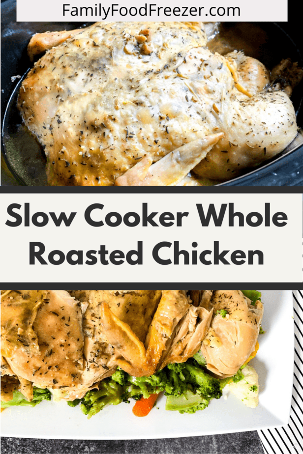 Slow Cooker Whole Chicken | Rotisserie Chicken Rub | Slow Cooker Whole Chicken Lemon | Pressure Cooker Whole Chicken with vegetables | instant pot whole chicken and rice | slow cooker whole chicken breast up or down