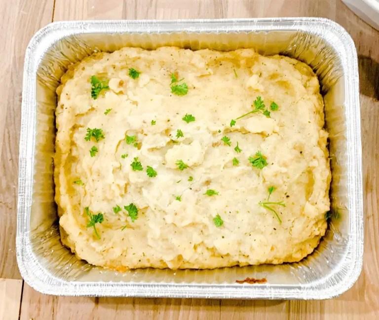 Freezer Mashed Potatoes   Freezer Potato Casserole Recipes   Best Frozen mashed Potatoes   freeze ahead potato recipes   could you freeze mashed potatoes   how to freeze potatoes   do mashed potatoes freeze well