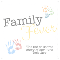 FamilyFeverBadge
