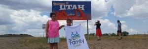 utah family road trip my family guide