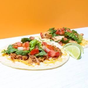 costa vida mexican food vancouver washington