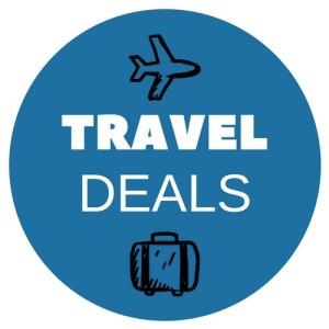 travel deals for hotels resorts motels