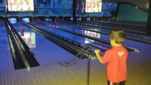kids bowl free my family guide vancouver washington