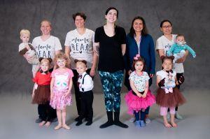 family dance riverside performing arts