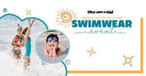 swimwear suit