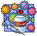 How Effective is the Flu Vaccine? Surprising New Data…
