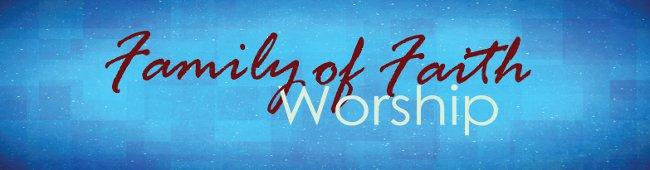 Worship-01