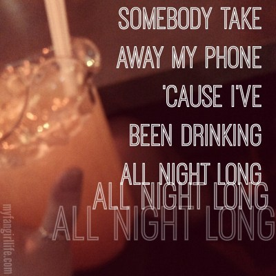 Meghan Trainor Title Lyrics - 3am