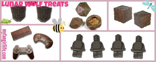 Valentines Geek Gift Guide Chocolate 2
